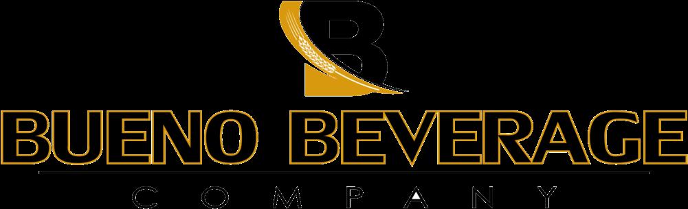 BUENO BEVERAGE COMPANY